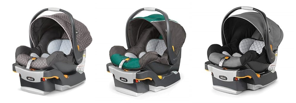 Child Car Seat 2 carwitter - SAFETY CAR SEAT TYPES: CHOOSING THE RIGHT ONE - Child Car Seat 2 - carwitter