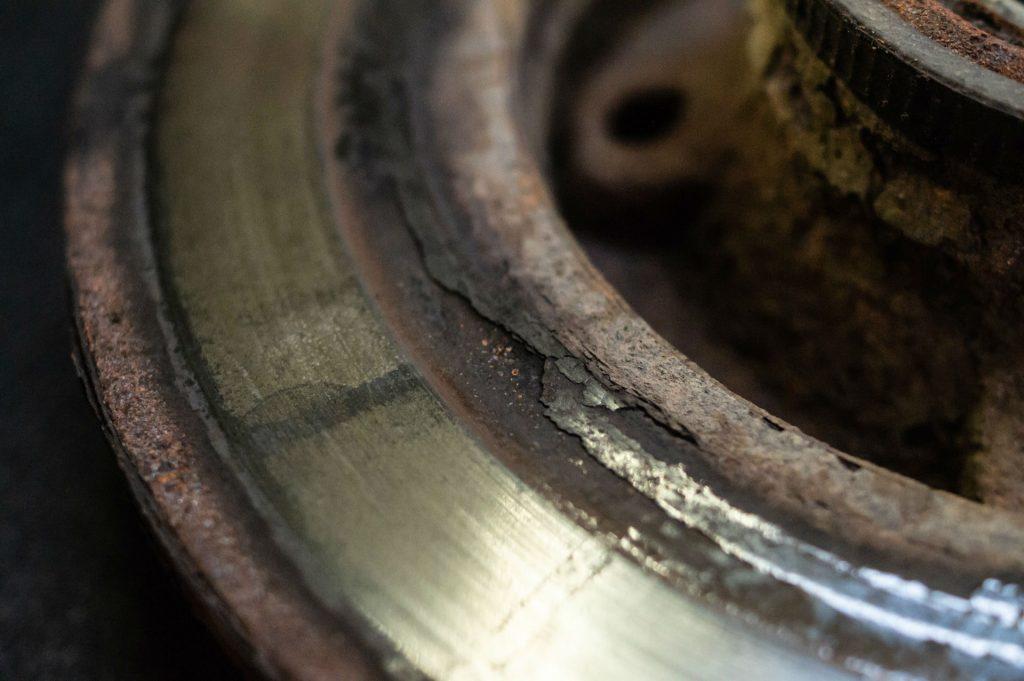 Textar Brakes Review 005 carwitter 1024x681 - Textar Brakes Review - Textar Brakes Review