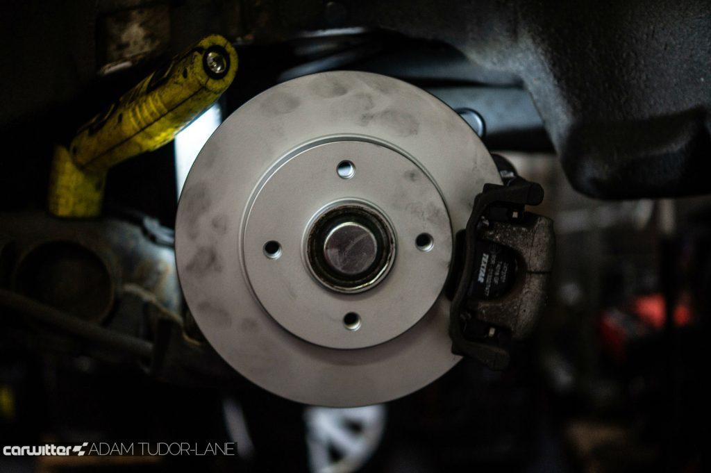 Textar Brakes Review 007 carwitter 1024x681 - Textar Brakes Review - Textar Brakes Review