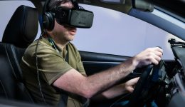 VR Driving carwitter 260x150 - What impact will Covid-19 have on UK driving habits and motoring matters? - What impact will Covid-19 have on UK driving habits and motoring matters?