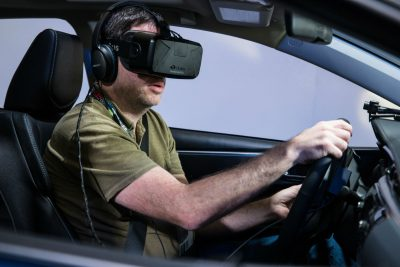 VR Driving carwitter 400x267 - What impact will Covid-19 have on UK driving habits and motoring matters? - What impact will Covid-19 have on UK driving habits and motoring matters?