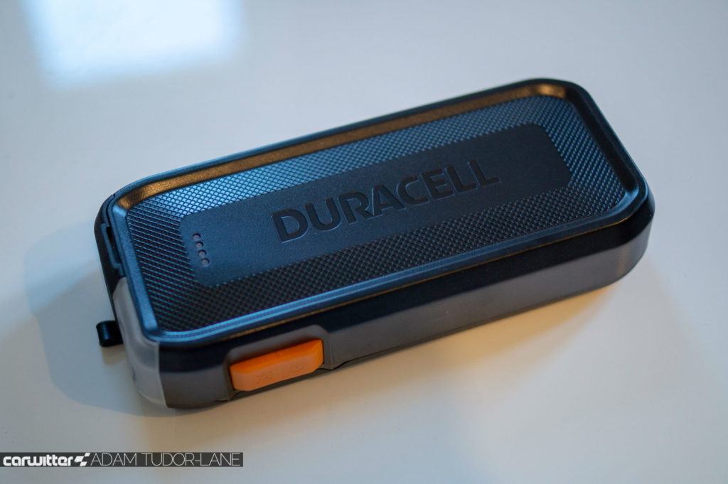 Duracell Lithium Ion Jump Starter Review 008 carwitter 1024x681 - Duracell Lithium Ion Jump Starter Review - Duracell Lithium Ion Jump Starter Review
