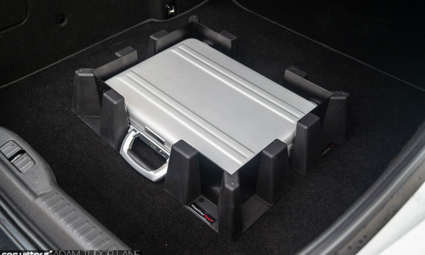Weathertech Cargotech Review 009 carwitter 1400x840 - WeatherTech Cargotech Review - WeatherTech Cargotech Review