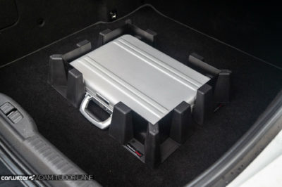 Weathertech Cargotech Review 009 carwitter 400x266 - WeatherTech Cargotech Review - WeatherTech Cargotech Review