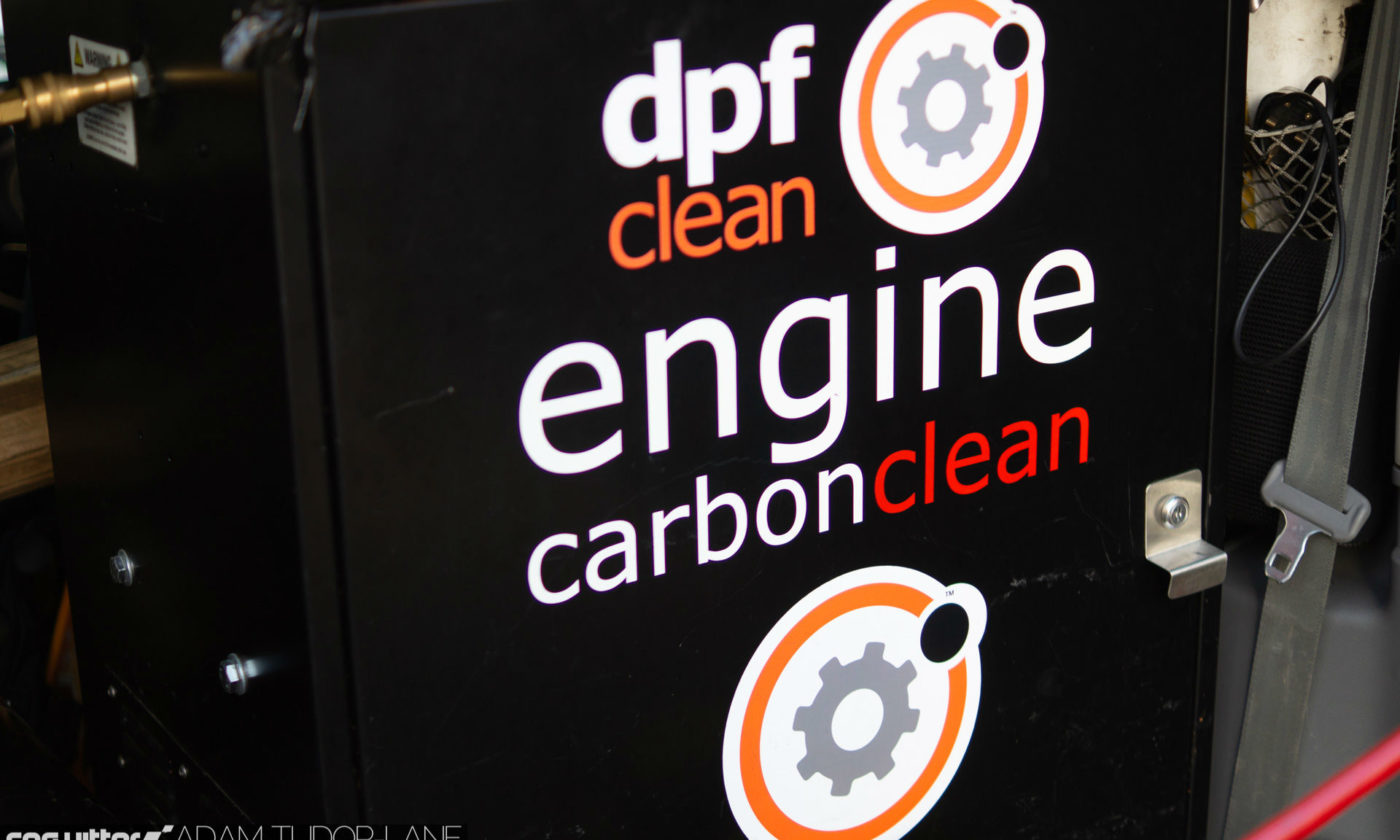 Engine Carbon Clean ECC Review 007 carwitter 1400x840 - Engine Carbon Clean Review - Engine Carbon Clean Review