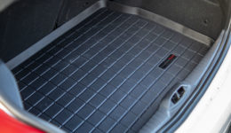 WeatherTech Cargo Liner Review 003 carwitter 260x150 - WeatherTech Cargo Liner Review - WeatherTech Cargo Liner Review