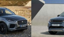 Jaguar E Pace vs 2019 Range Rover Evoque carwitter 260x150 - Jaguar E-Pace vs Range Rover Evoque - Jaguar E-Pace vs Range Rover Evoque