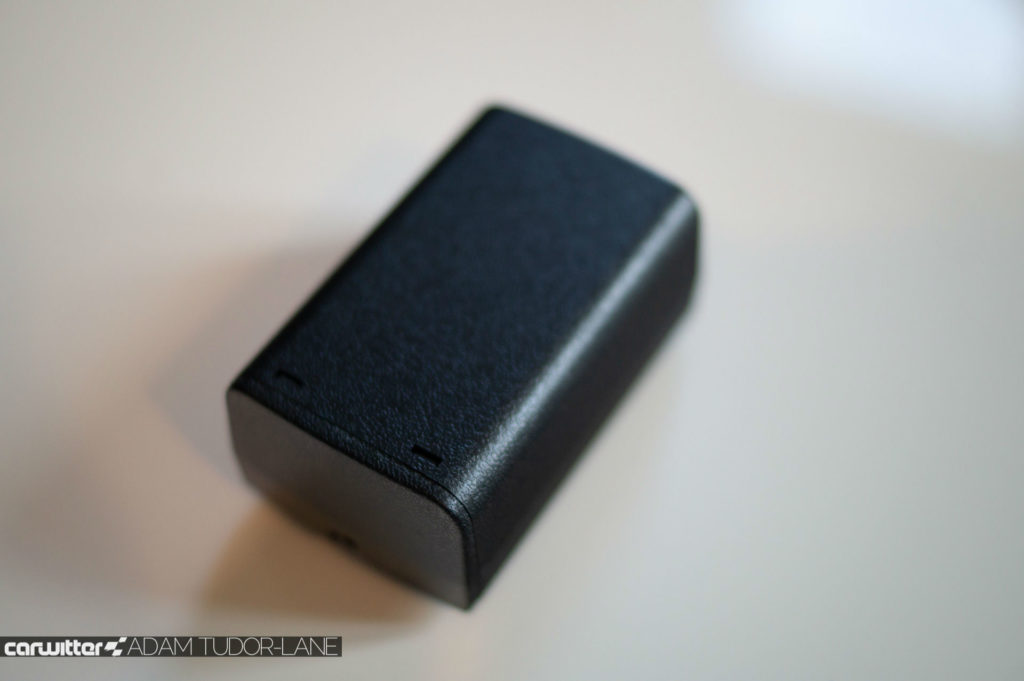 Spytrack Nano Review 004 carwitter 1024x681 - SpyTrack Nano GPS Car Tracker Review - SpyTrack Nano GPS Car Tracker Review