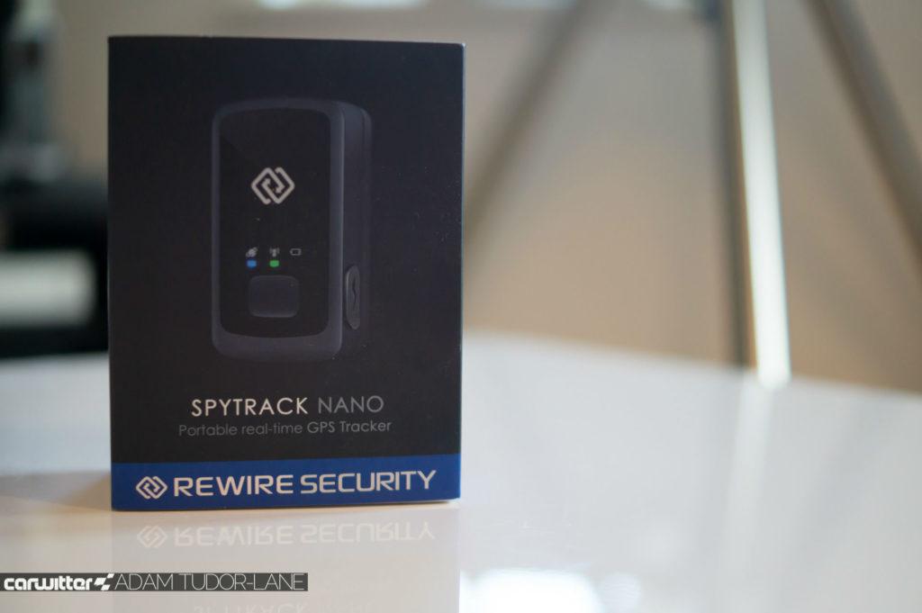 Spytrack Nano Review 006 carwitter 1024x681 - SpyTrack Nano GPS Car Tracker Review - SpyTrack Nano GPS Car Tracker Review