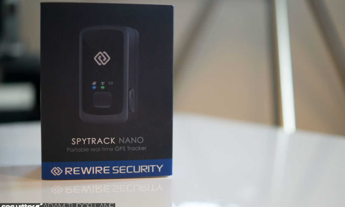 Spytrack Nano Review 006 carwitter 1400x840 - SpyTrack Nano GPS Car Tracker Review - SpyTrack Nano GPS Car Tracker Review