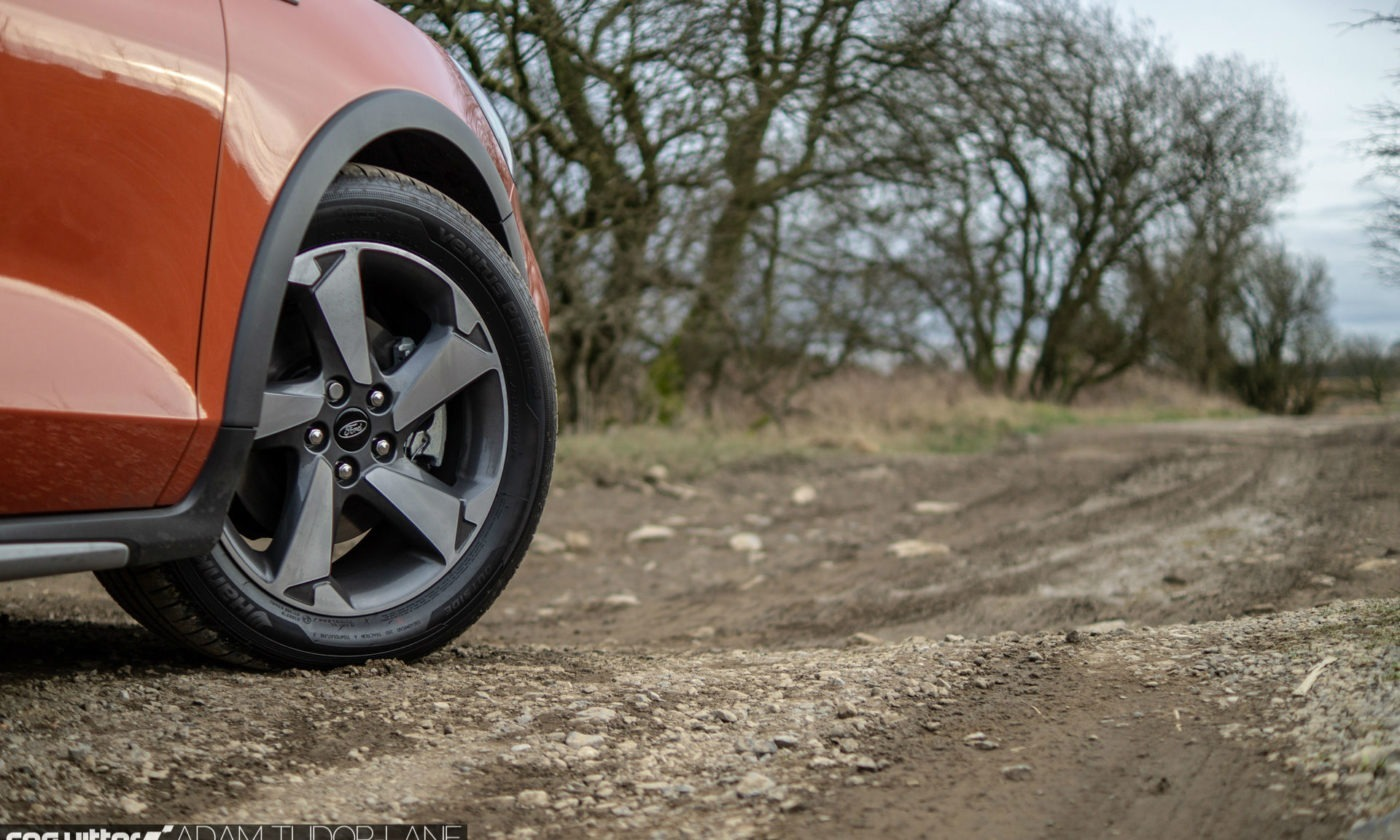 2019 Ford Focus Active Review Wheel Alloy carwitter 1400x840 - What are ABS and EBD and What is Their Purpose? - What are ABS and EBD and What is Their Purpose?