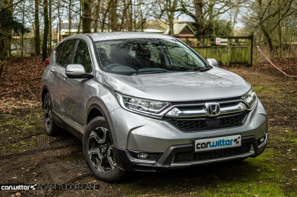 2019 Honda CR V Review 014 carwitter 1024x681 - The Benefits Of Car Leasing Over Buying - The Benefits Of Car Leasing Over Buying