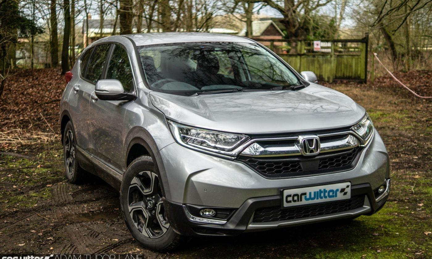 2019 Honda CR V Review 014 carwitter 1400x840 - 2019 Honda CR-V Hybrid Review - 2019 Honda CR-V Hybrid Review