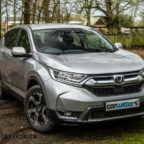2019 Honda CR V Review 014 carwitter 144x144 - 2019 Honda CR-V Hybrid Review - 2019 Honda CR-V Hybrid Review