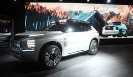 Mitsubishi Engelberg Tourer Front carwitter.jpg 260x150 - Mitsubishi's electric world is powering up - Mitsubishi's electric world is powering up