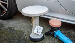 OneLeg Stool Chair Review 004 carwitter 260x150 - OneLeg Stool Review - OneLeg Stool Review
