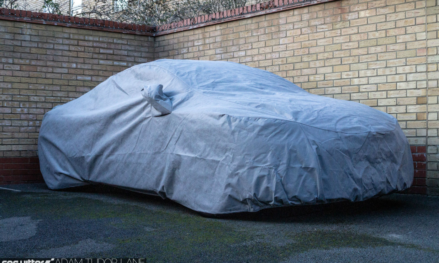 Specialised Covers Review Peugeot RCZ R Outdoor Cover 003 carwitter 1400x840 - 3 Must Read Tips for Protecting Your Luxury Car - 3 Must Read Tips for Protecting Your Luxury Car