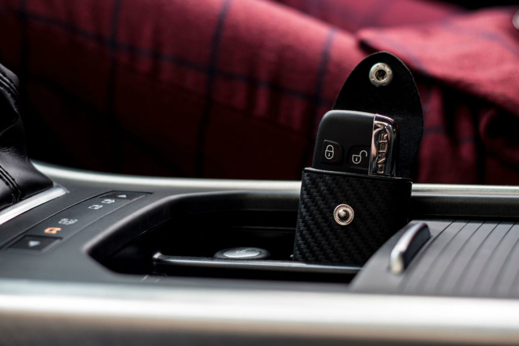 Vanacci KeyBlock 3 1024x683 - KeyBlock by Vanacci is the stylish way to keep your keyless car safe - KeyBlock by Vanacci is the stylish way to keep your keyless car safe