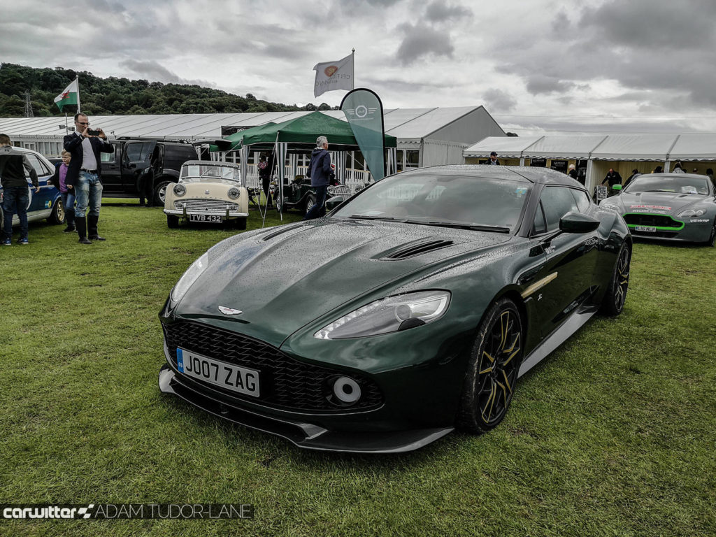 Motoring At The Manor 2019 Review 006 carwitter 1024x768 - Motoring At The Manor 2019 Review - Motoring At The Manor 2019 Review