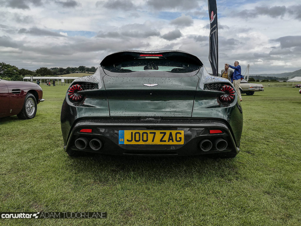 Motoring At The Manor 2019 Review 008 carwitter 1024x768 - Motoring At The Manor 2019 Review - Motoring At The Manor 2019 Review