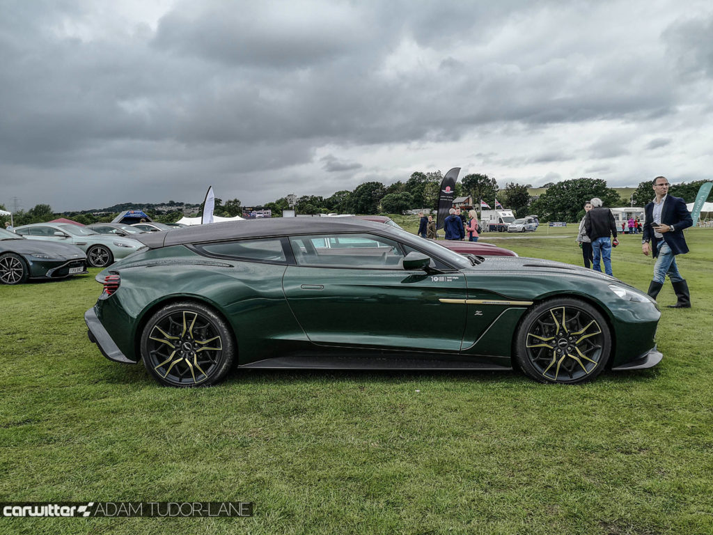 Motoring At The Manor 2019 Review 009 carwitter 1024x768 - Motoring At The Manor 2019 Review - Motoring At The Manor 2019 Review