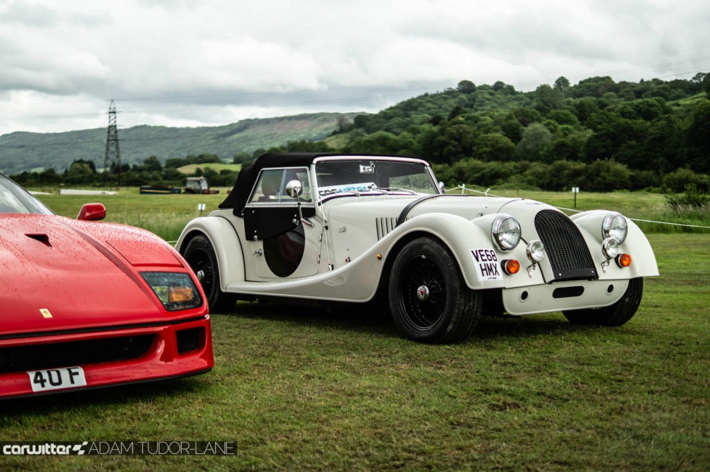 Motoring At The Manor 2019 Review 010 carwitter 1024x681 - Motoring At The Manor 2019 Review - Motoring At The Manor 2019 Review