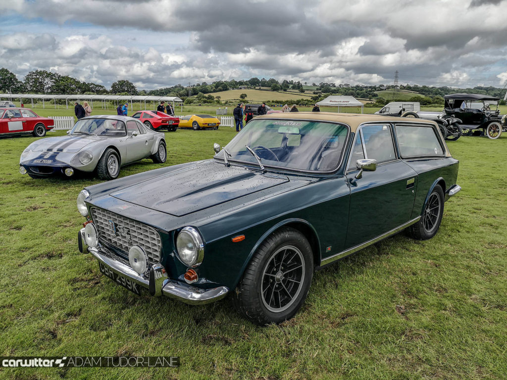 Motoring At The Manor 2019 Review 012 carwitter 1024x768 - Motoring At The Manor 2019 Review - Motoring At The Manor 2019 Review