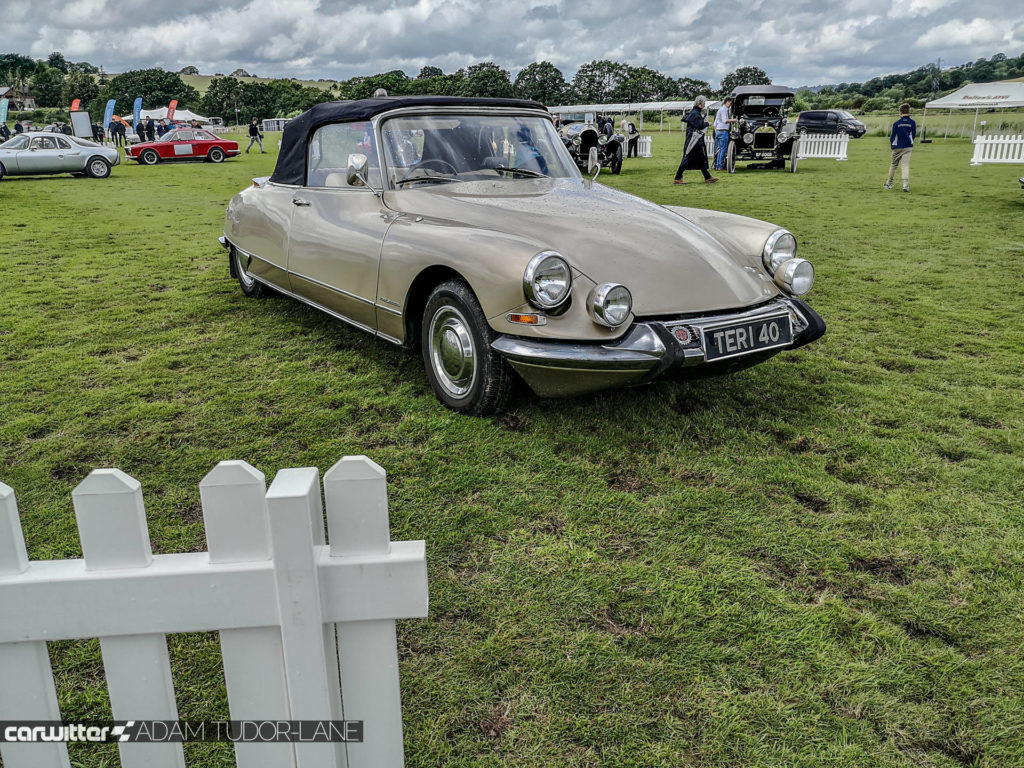 Motoring At The Manor 2019 Review 013 carwitter 1024x768 - Motoring At The Manor 2019 Review - Motoring At The Manor 2019 Review