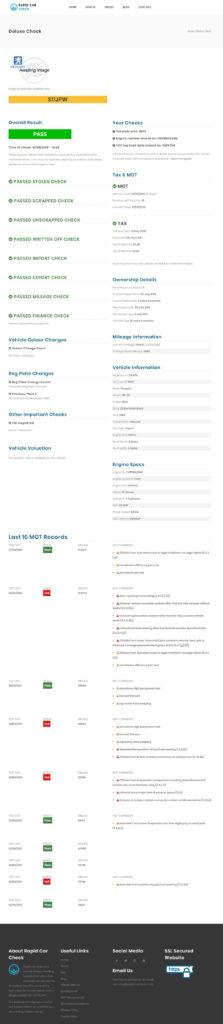 Rapid Car Check 03 223x1024 - Rapid Car Check Review - Rapid Car Check Review