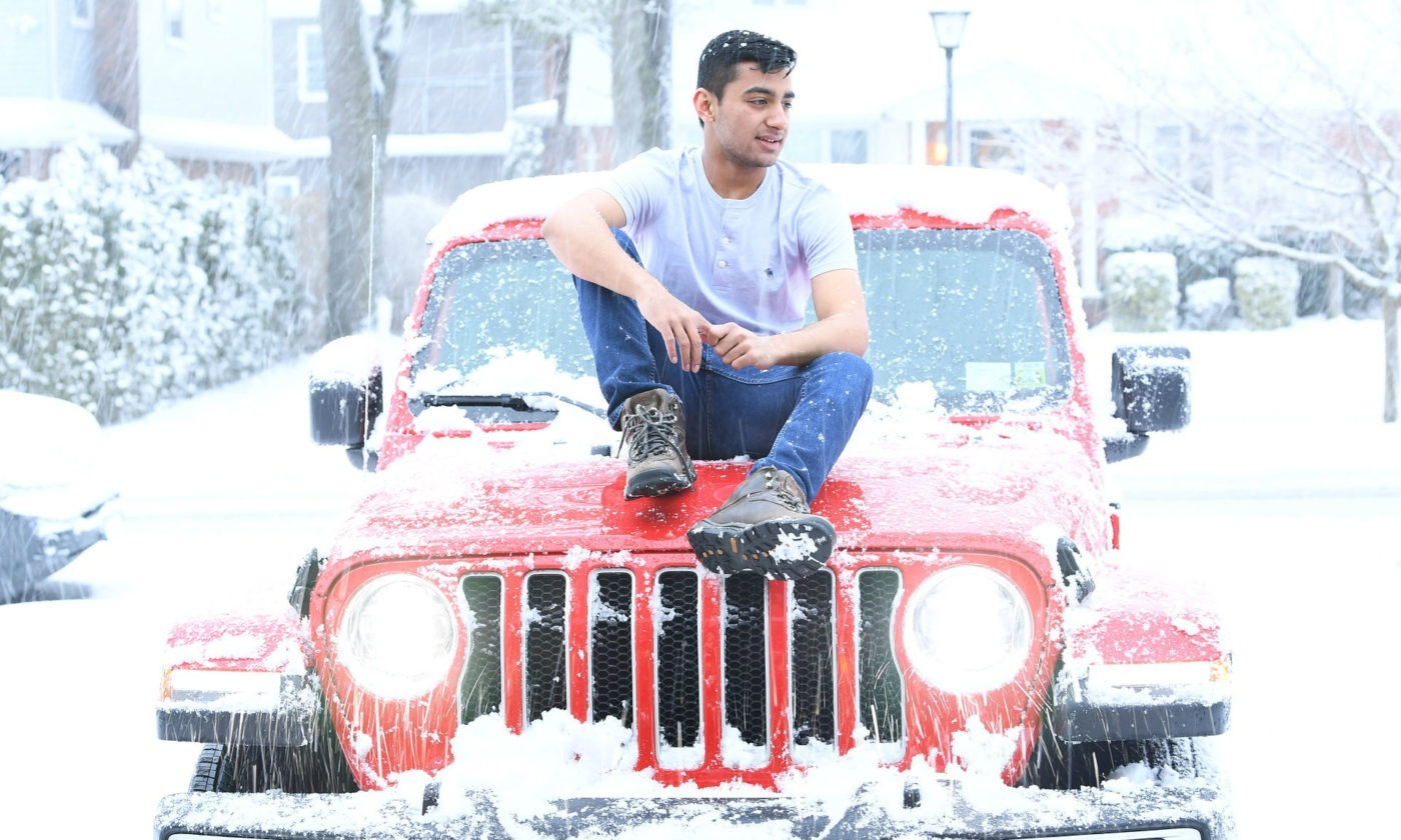 Jeep Snow American New York 1400x840 - From Trash to Cash: 7 Essential Tips on How to Sell Your Junk Car - From Trash to Cash: 7 Essential Tips on How to Sell Your Junk Car