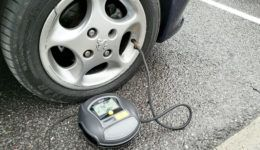 Ring RTC1000 Rapid Digital Tyre Inflator Review 002 carwitter 260x150 - Ring RTC1000 Rapid Digital Tyre Inflator Review - Ring RTC1000 Rapid Digital Tyre Inflator Review