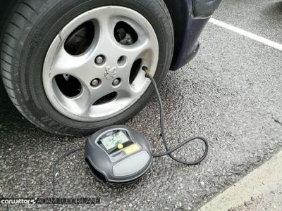 Ring RTC1000 Rapid Digital Tyre Inflator Review 002 carwitter 400x300 - Ring RTC1000 Rapid Digital Tyre Inflator Review - Ring RTC1000 Rapid Digital Tyre Inflator Review