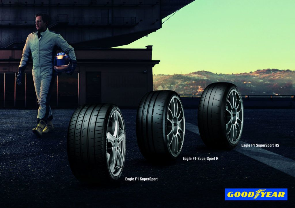 Goodyear Eagle F1 SuperSport Review 006 carwitter 1024x724 - Goodyear Eagle F1 SuperSport Review - Goodyear Eagle F1 SuperSport Review