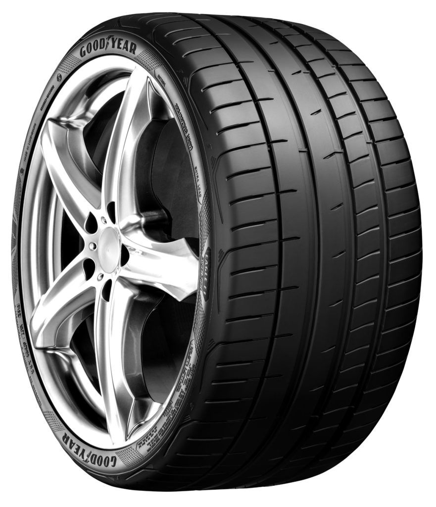 Goodyear Eagle F1 SuperSport Review 007 carwitter 881x1024 - Goodyear Eagle F1 SuperSport Review - Goodyear Eagle F1 SuperSport Review