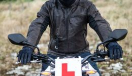 Helite Leather Roadster Airbag Jacket Review 008 carwitter 260x150 - Helite Leather Roadster Airbag Jacket Review - Helite Leather Roadster Airbag Jacket Review