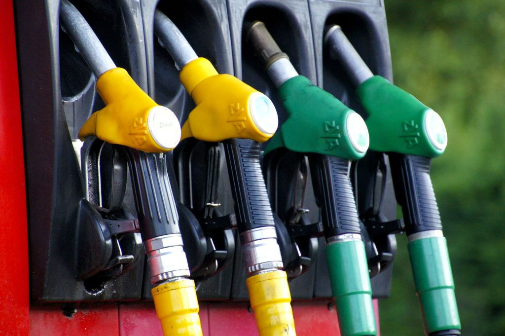 Petrol Pump carwitter 1024x681 - Are fuel cards worth it for small businesses? - Are fuel cards worth it for small businesses?