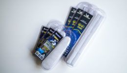 Michelin Parking Protectors 006 carwitter 260x150 - WIN Michelin Parking Protectors - WIN Michelin Parking Protectors