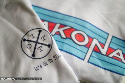 Takona Clothing 010 carwitter 400x266 - Takona - Car culture clothing making a difference - Takona - Car culture clothing making a difference