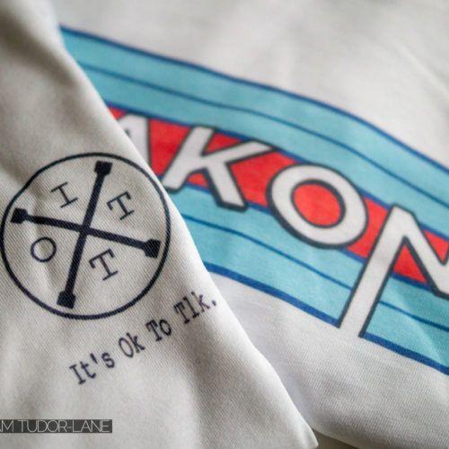 Takona Clothing 010 carwitter 500x500 - Takona - Car culture clothing making a difference - Takona - Car culture clothing making a difference