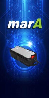 imara SCC App 1 200x400 - marA Power 12v Smart Bluetooth Battery Charger Review - marA Power 12v Smart Bluetooth Battery Charger Review