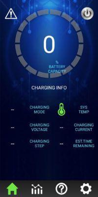 imara SCC App 6 200x400 - marA Power 12v Smart Bluetooth Battery Charger Review - marA Power 12v Smart Bluetooth Battery Charger Review