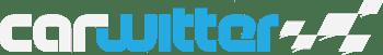 Carwitter – Car News   Car Reviews   Motoring Events