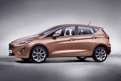 10 ford fiesta side iCqtGL 400x267 - Analysis: Is this the beginning of the end for diesel cars? - Analysis: Is this the beginning of the end for diesel cars?